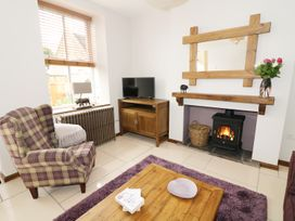 Magnolia Cottage - Yorkshire Dales - 974062 - thumbnail photo 2