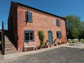 Granary 2 - Herefordshire - 974076 - thumbnail photo 1