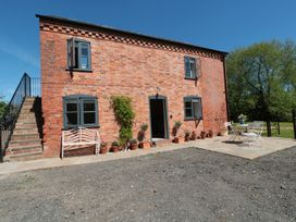 Granary 2 - Herefordshire - 974076 - thumbnail photo 16