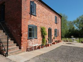 Granary 2 - Herefordshire - 974076 - thumbnail photo 3