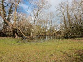 Granary 1 - Herefordshire - 974077 - thumbnail photo 13