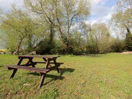 Granary 1 - Herefordshire - 974077 - thumbnail photo 14