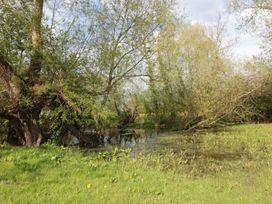 Granary 1 - Herefordshire - 974077 - thumbnail photo 15