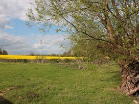 Granary 1 - Herefordshire - 974077 - thumbnail photo 16