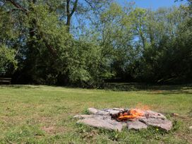 Granary 1 - Herefordshire - 974077 - thumbnail photo 17