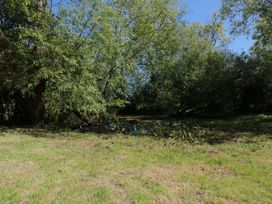 Granary 1 - Herefordshire - 974077 - thumbnail photo 21