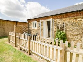 Ash Barn - Cotswolds - 974103 - thumbnail photo 3