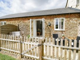 Oak Barn - Cotswolds - 974104 - thumbnail photo 3