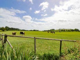Oak Barn - Cotswolds - 974104 - thumbnail photo 21
