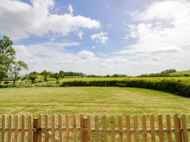 Oak Barn - Cotswolds - 974104 - thumbnail photo 22