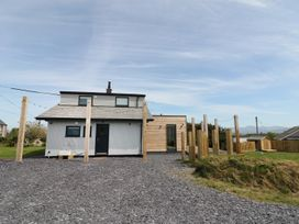 Forest Lodge - Anglesey - 974110 - thumbnail photo 1