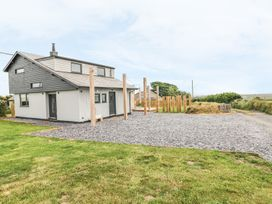 Forest Lodge - Anglesey - 974110 - thumbnail photo 24