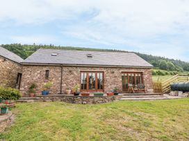 The Barn - South Wales - 974126 - thumbnail photo 1