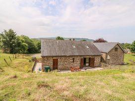 The Barn - South Wales - 974126 - thumbnail photo 18