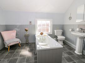Hartwood Cottage - Whitby & North Yorkshire - 974135 - thumbnail photo 20