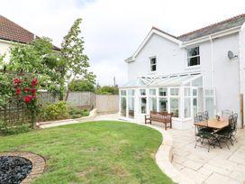 Cowslip House - Devon - 974145 - thumbnail photo 39