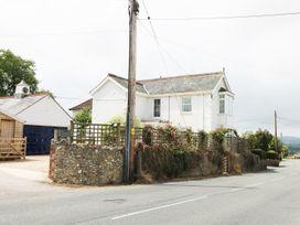 Cowslip House - Devon - 974145 - thumbnail photo 44