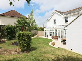Cowslip House - Devon - 974145 - thumbnail photo 35