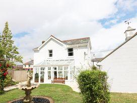 Cowslip House - Devon - 974145 - thumbnail photo 42