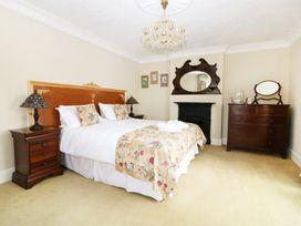 Cowslip House - Devon - 974145 - thumbnail photo 33