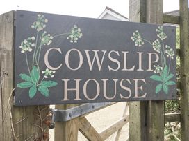 Cowslip House - Devon - 974145 - thumbnail photo 2