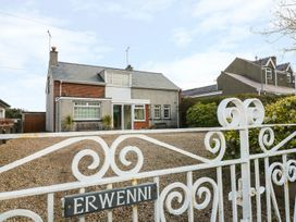 Erwenni - North Wales - 974148 - thumbnail photo 2