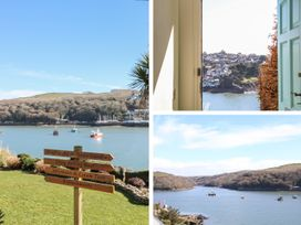 62 Esplanade - Cornwall - 974191 - thumbnail photo 31