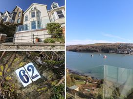 62 Esplanade - Cornwall - 974191 - thumbnail photo 1