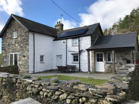 4 bedroom Cottage for rent in Tywyn