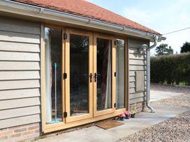 Rock House Lodge - Kent & Sussex - 974241 - thumbnail photo 19