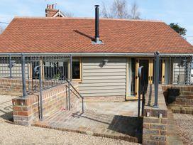 Rock House Lodge - Kent & Sussex - 974241 - thumbnail photo 20