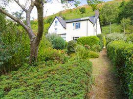 Swn Y Coed - North Wales - 974249 - thumbnail photo 24