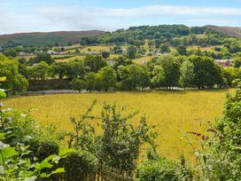Swn Y Coed - North Wales - 974249 - thumbnail photo 25