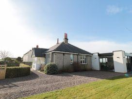 Rosemary Cottage - Northumberland - 974318 - thumbnail photo 3