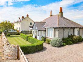 Rosemary Cottage - Northumberland - 974318 - thumbnail photo 1