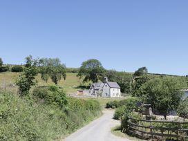 Lower Hodre - Shropshire - 974321 - thumbnail photo 30