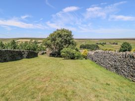 The Long View - Yorkshire Dales - 974343 - thumbnail photo 54