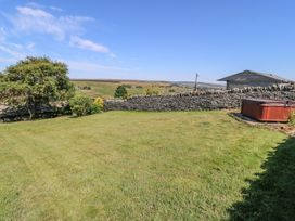 The Long View - Yorkshire Dales - 974343 - thumbnail photo 55