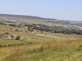 The Long View - Yorkshire Dales - 974343 - thumbnail photo 57