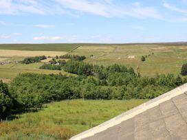 The Long View - Yorkshire Dales - 974343 - thumbnail photo 58