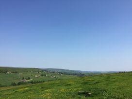 The Long View - Yorkshire Dales - 974343 - thumbnail photo 59