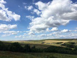 The Long View - Yorkshire Dales - 974343 - thumbnail photo 60