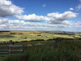 The Long View - Yorkshire Dales - 974343 - thumbnail photo 61
