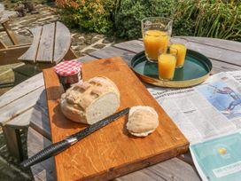 The Long View - Yorkshire Dales - 974343 - thumbnail photo 47