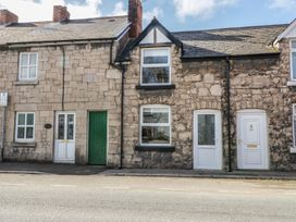 2 bedroom Cottage for rent in Ruthin