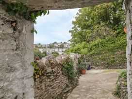 Home Port - Devon - 974371 - thumbnail photo 16