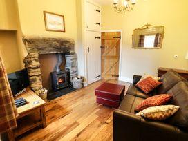 3 Bryn Ysgol - North Wales - 974372 - thumbnail photo 2