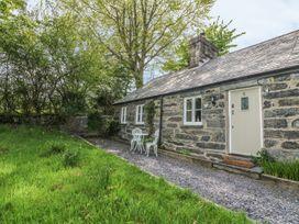 3 Bryn Ysgol - North Wales - 974372 - thumbnail photo 1