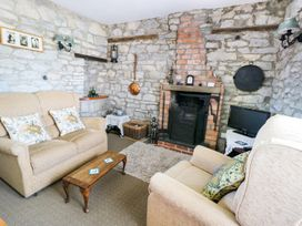 Rose Cottage - Whitby & North Yorkshire - 974385 - thumbnail photo 3