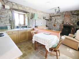 Rose Cottage - Whitby & North Yorkshire - 974385 - thumbnail photo 5